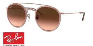 Ray-Ban 3647N Sonnenbrille