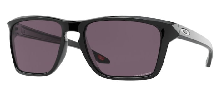 Lenses replacement Oakley 9448